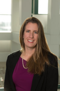 Sarah Kressy Giliberti, ANP-BC