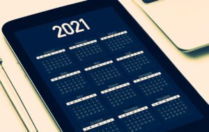 calendar, agenda, schedule-5886860.jpg